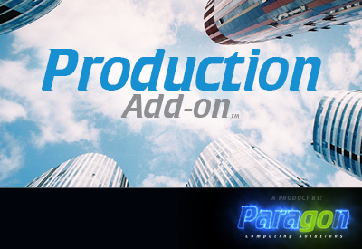 production add-on